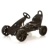 Детский Веломобиль M 3106-2 колеса EVA