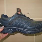 Кросівки чоловічі Bonote 41-46