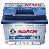 Акумулятори Bosch, Varta- оригінал