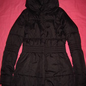 Демисезонная курточка Only - размер S