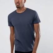 качественные футболки Livergy. Германия. XL