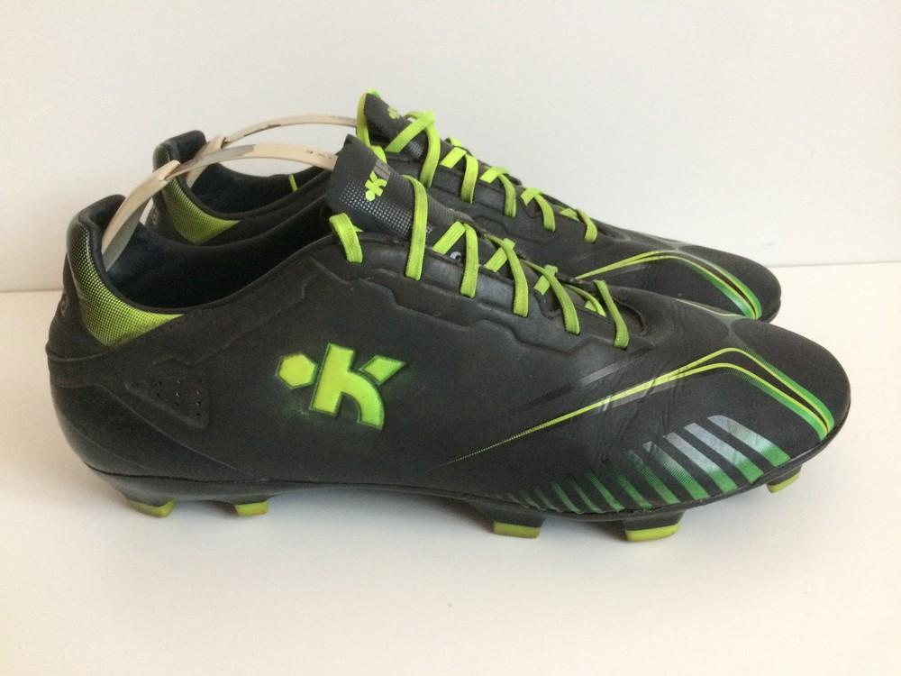 Кросовки-бутси kipsta 46-47р, цена 250 грн - купить Спортивная обувь ... de685b901d1