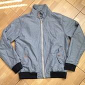Ветровка Burton Menswear London S-M