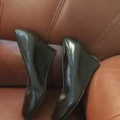 Туфли женские Nine West, Америка, 38