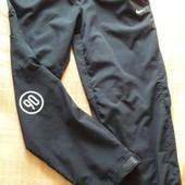 Спортивные штаны Nike Total 90 оригинал р.48-50