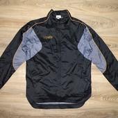 Куртка Kipsta