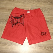 Шорты Tapout