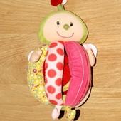 Liliputiens (31 см) игрушка для ребёнка