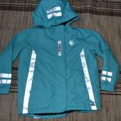 Куртка р.122