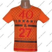 Футболка арт. 131-3