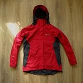 Куртка Sprayway Essentials Hydrodry