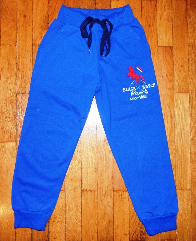Спортивні штани для хлопчика спорт-23!! 2-4 років 294c2ff379f04