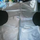 пеленка подгузник многоразовый новый ! 1штука