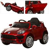 Детский электромобиль M 3178 eblr-3