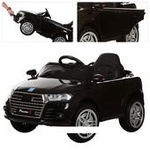 Детский электромобиль M 3180 eblr-2