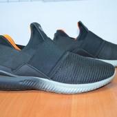 Мужские кроссовки Adidas 41-45р