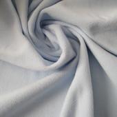Флисовая пеленка плед конверт