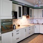 Дизайнер по доступной цене. Предварительный проект от 250 грн. Кухни, шкафы, гардеробы. Дизайнер