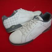 Кроссовки Nike оригинал 43-44 разм