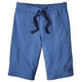 Трикотажные мужские шорты от Livergy размер 4XL