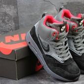 Кроссовки мужские Nike Air Pegasus 89 Dark gray