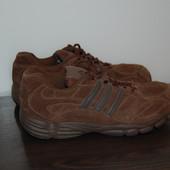 Кроссовки мужские Adidas Adiprene оригинал, размер - 40
