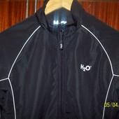 Спортивная куртка рост 164 см