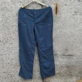 Штаны (брюки) треккинговые The North Face р-р. 34-32