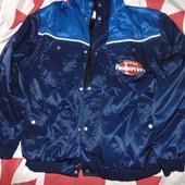 Фирменная спец курточка универсальная оригинал Nice Wear.л-хл .