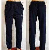Мужские спортивные брюки, штаны.