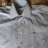 Рубашка фирмы Pierre Cardin