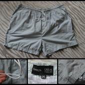 George.XXL.Мужские пляжные шорты.