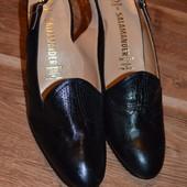 Туфли Salamandr 8F р, 27.3 см