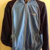 Куртка ветровка изв бренда Timberland Тимберлэнд