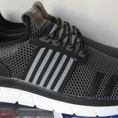 Adidas pure boost мужские кроссовки сетка кросовки Адидас terrex кеды