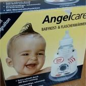 Angelcare підігрівач для пляшичок