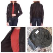 Новая  женская куртка Colins, р.xl