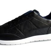 Спортивные мужские кроссовки не дорого (М-96)