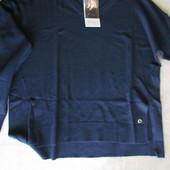 Пуловер  женский xs 34 с Германии