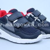 Новые кроссовки Солнце KJ71-1A Размеры:21-26