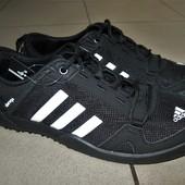 Мужские летние кроссовки Adidas