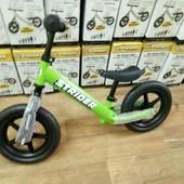 велобег велокат strider распродажа !!!!!