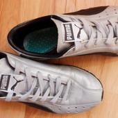 Кроссовки Puma, размер 39