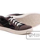 Модель №: W6022 Кеды мужские