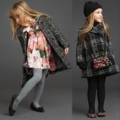 Распродажа! Одежда для девочки по 20 грн!