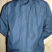 Стильная брендовая курточка весна-осень . F&F .хл .
