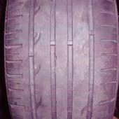 колеса летние шины 205/55 R16 91V Marangoni Verso 2 шт.
