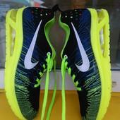 Кроссовки Nike Air 26 р Вьетнам