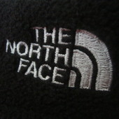 Шапка The North Face Black оригинал размер L