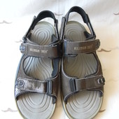 Мужские сандалии Kiliman Trek р.41 дл.ст 27см